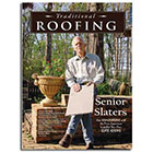 Traditional Roofing Magazine